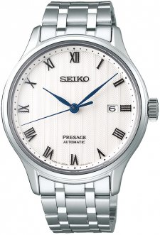 Zegarek męski Seiko SRPC79J1