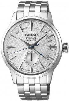 Zegarek męski Seiko SSA385J1