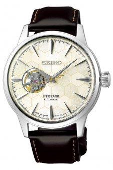 zegarek Seiko SSA409J1