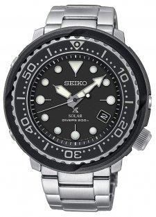 Zegarek męski Seiko SNE497P1