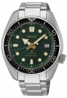 Zegarek męski Seiko SPB105J1