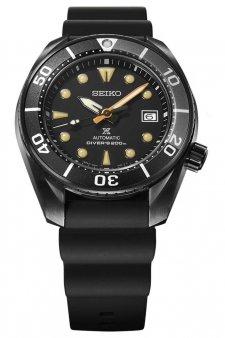 Zegarek męski Seiko SPB125J1