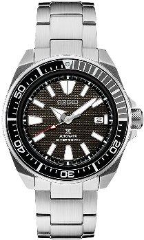 Zegarek męski Seiko SRPB51K1