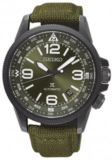 Zegarek męski Seiko SRPC33K1