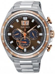 Zegarek męski Seiko SSC664P1
