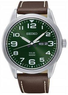 Zegarek męski Seiko SNE473P1