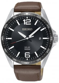 Zegarek męski Seiko SNE487P1