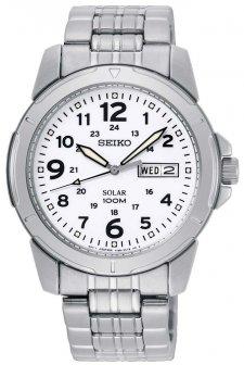 Zegarek męski Seiko SNE503P1