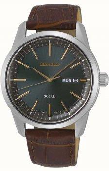 Zegarek męski Seiko SNE529P1