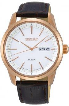 Zegarek męski Seiko SNE530P1