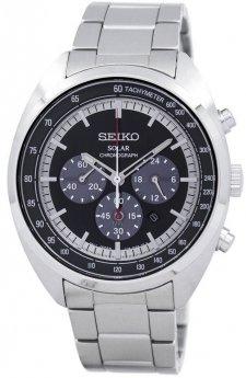 Zegarek męski Seiko SSC621P1