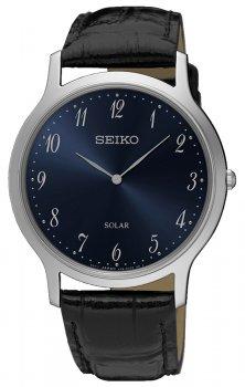 Zegarek męski Seiko SUP861P1