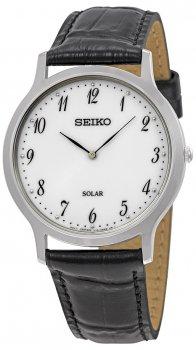 Zegarek męski Seiko SUP863P1