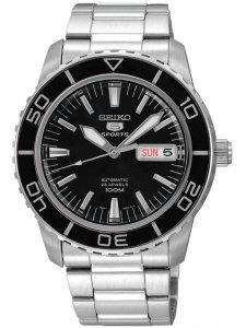 Zegarek męski Seiko SNZH55K1
