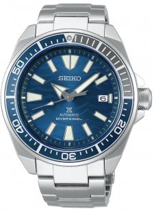 Zegarek męski Seiko SRPD23K1