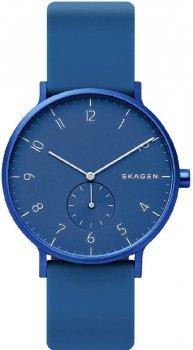 Zegarek męski Skagen SKW6508