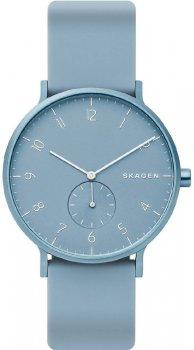 zegarek Skagen SKW6509