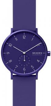 zegarek Skagen SKW6542