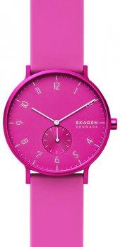 zegarek Skagen SKW6543