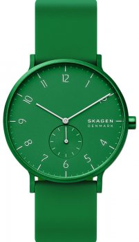 Skagen SKW6545