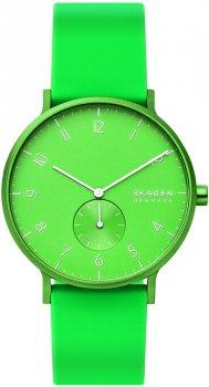 zegarek Skagen SKW6556