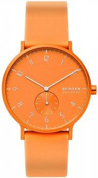 zegarek Skagen SKW6558