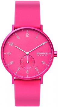 zegarek Skagen SKW6559
