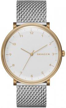 Zegarek męski Skagen SKW6170