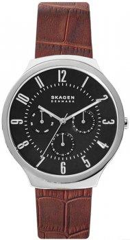 Zegarek męski Skagen SKW6536