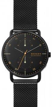 Zegarek męski Skagen SKW6538