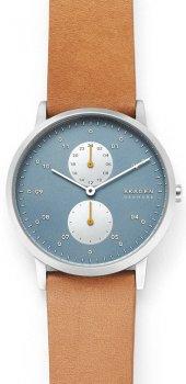 Zegarek męski Skagen SKW6526