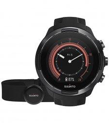 Zegarek męski Suunto SS050089000