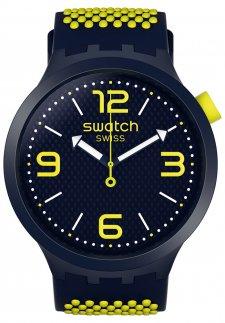 Zegarek męski Swatch SO27N102