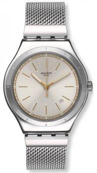Zegarek męski Swatch YWS419GB