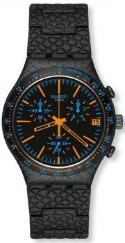 Zegarek męski Swatch YCB4017AG