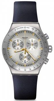 Zegarek męski Swatch YVS460