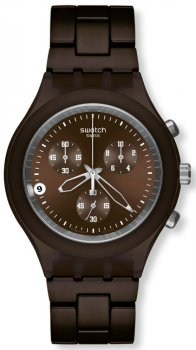 Zegarek męski Swatch SVCC4000AG