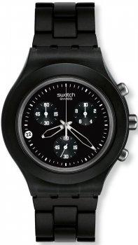 Zegarek męski Swatch SVCF4000AG
