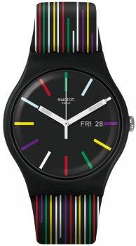 Zegarek damski Swatch SUOB729