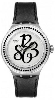 Zegarek męski Swatch YNS111