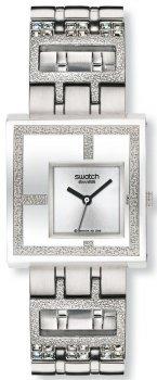 Zegarek damski Swatch YUS100G