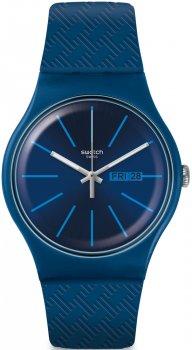 Zegarek męski Swatch SUON713