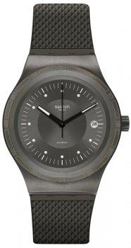 Zegarek męski Swatch YIM401