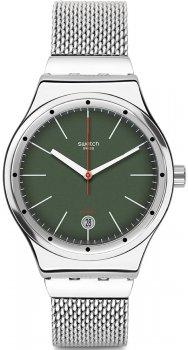 Zegarek męski Swatch YIS407GB