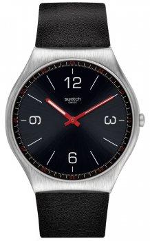 Zegarek męski Swatch SS07S100