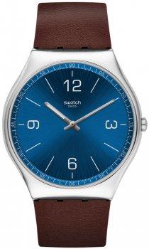 Zegarek męski Swatch SS07S101