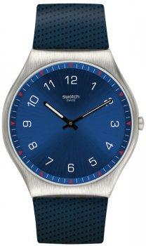Zegarek męski Swatch SS07S102