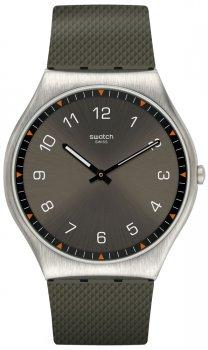 Zegarek męski Swatch SS07S103