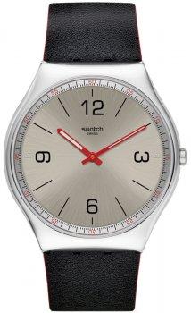 Zegarek męski Swatch SS07S104