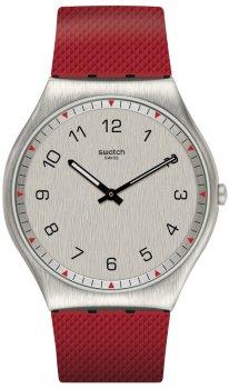 Zegarek męski Swatch SS07S105